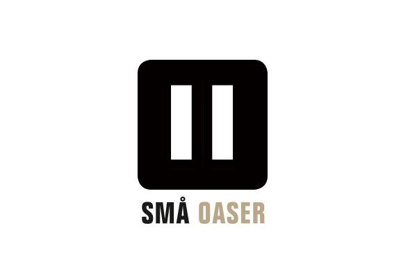 Smaa Oaser