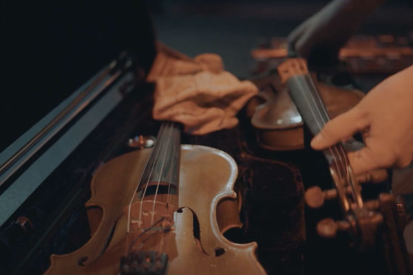 strings_rec_03