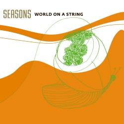 woas-seasons-single